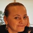 Елена Леонтьева