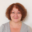 Людмила Инкина