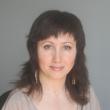 Наталья Тарханова